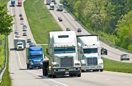FMCSA ED Safety Registry