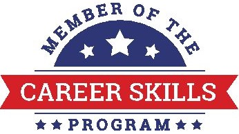 Career Skills Program
