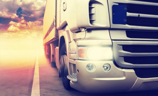 Truck Driving Endorsements and What They Mean