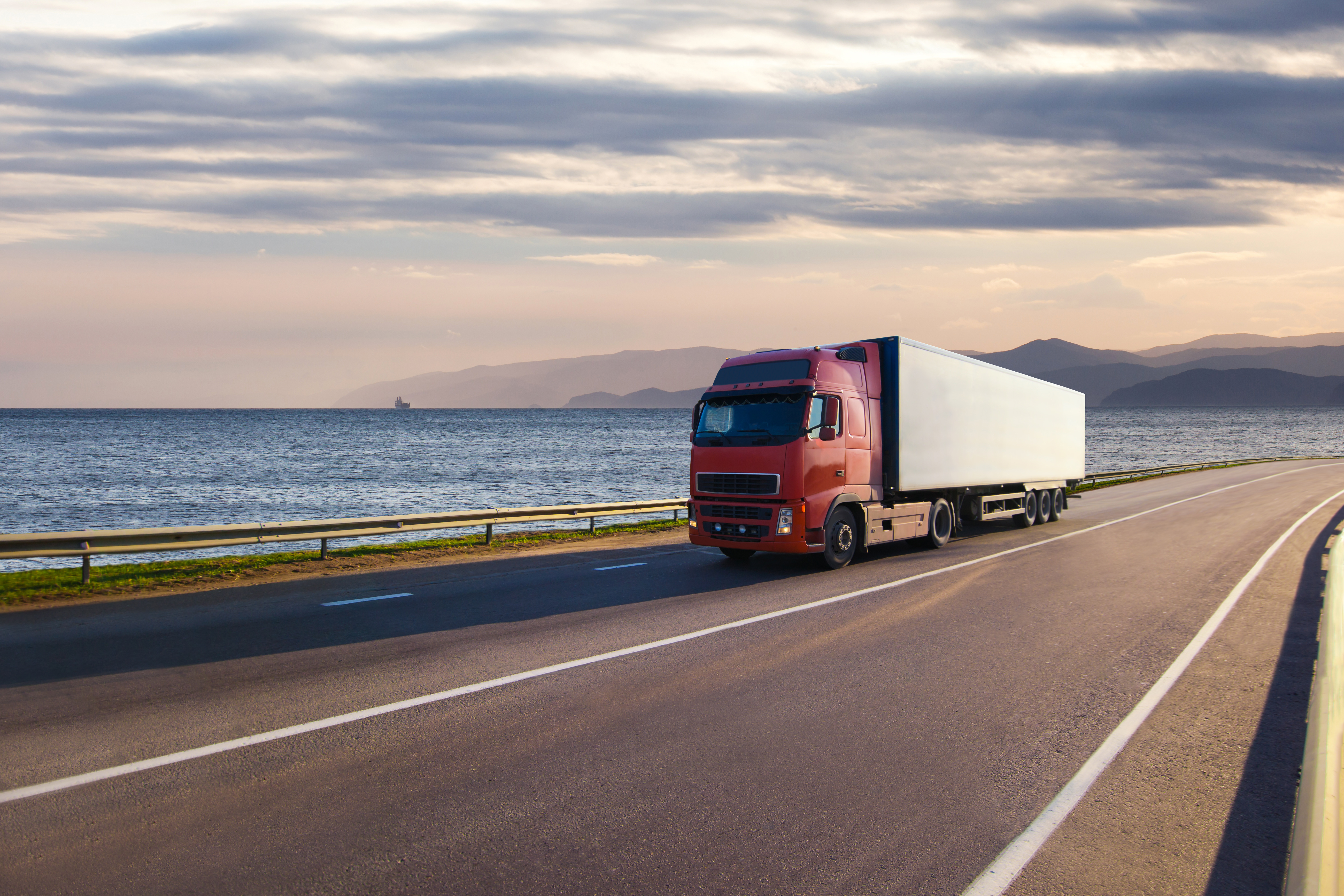 Spotlight on the CDL Exam: Demonstrating Basic Control of the Vehicle