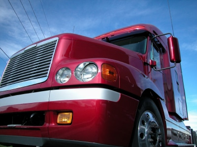 All About the CDL Learner's Permit