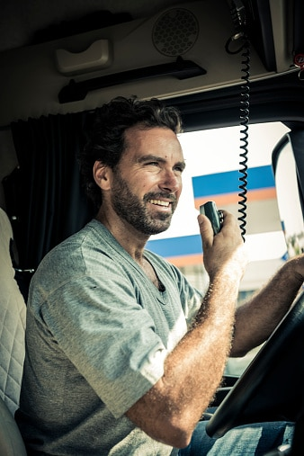 What May Disqualify You from Getting a CDL?